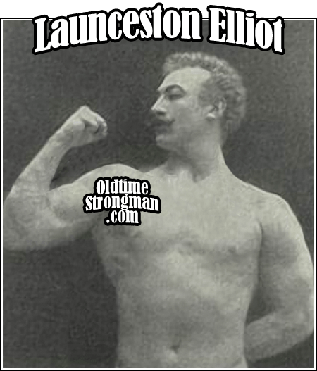 launceston_elliot_british_olympic_champion_weightlifter