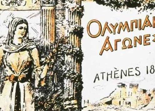 olimpiadas-de-1896-0